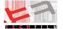 Techfilm spółka z o. o.